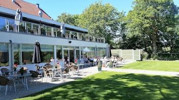 Bild vom Hotel Scheelsminde in Aalborg