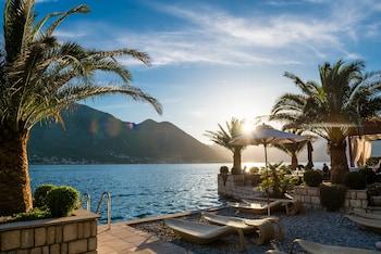 Nuotrauka: Forza Mare, Kotoras