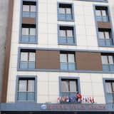 Star Apart Hotel