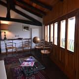 Panoramic Διαμέρισμα, 2 Υπνοδωμάτια - Περιοχή καθιστικού