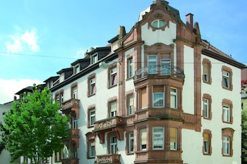 Picture of CoLodging in Mannheim