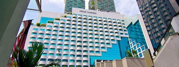 Picture of Swiss Garden Residence SS Suite in Kuala Lumpur