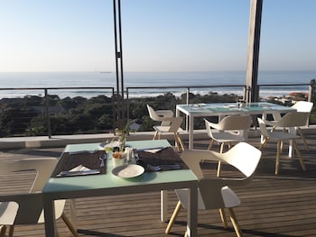 Picture of Ocean Vista Boutique Guest House in Umhlanga