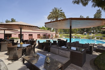 Picture of Wyndham Costa del Sol Arequipa in Arequipa