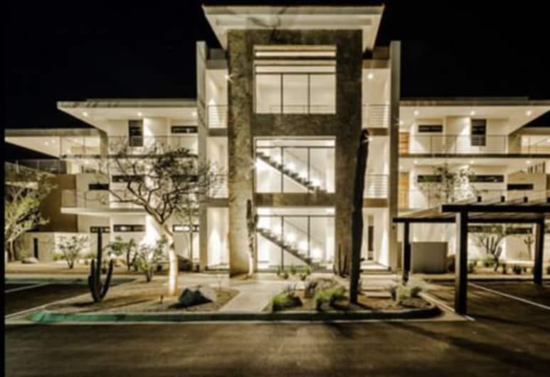 Tramonti 5 Bedroom Apartment, Cabo San Lucas