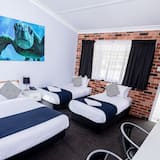 Standard Δωμάτιο - Κύρια φωτογραφία