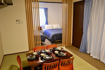 Picture of Ben's Guesthouse Kyoto in Kyoto
