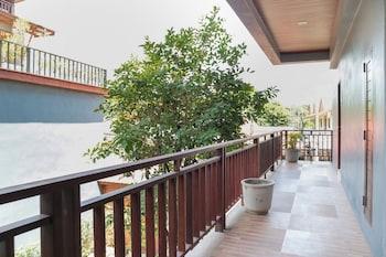 Φωτογραφία του  OYO 866 Lanta Ray Bay Hotel, Κο Λάντα