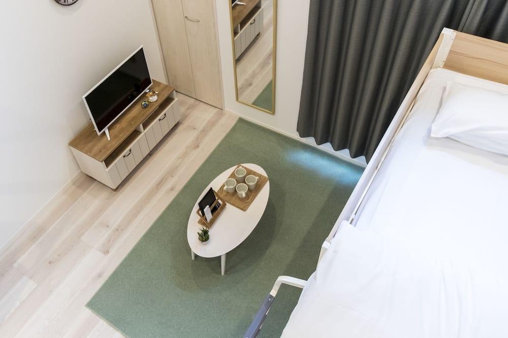 Standardna soba - Soba