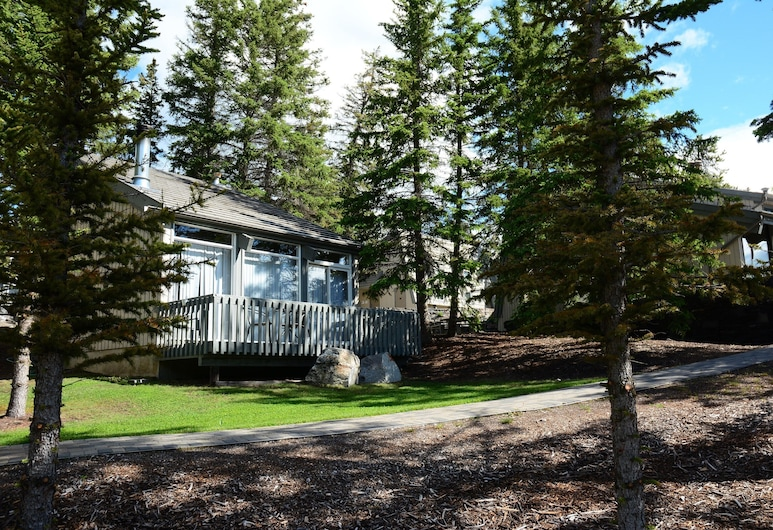 Newly Renovated, Bright Suite on Tunnel Mountain!, Banff