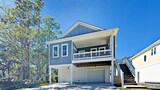 Picture Of 1418 Searay Home 4 Bedrooms 3 Bathrooms In Carolina Beach