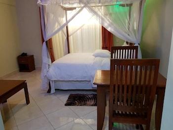 תמונה של Munga Executive Lodge בארושה