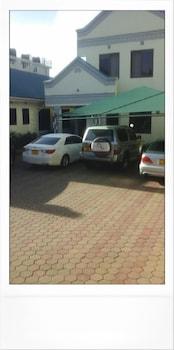Picture of Munga Executive Lodge in Arusha
