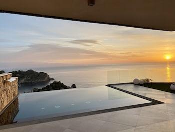 Obrázek hotelu Isola Bella Infinity Suites ve městě Taormina