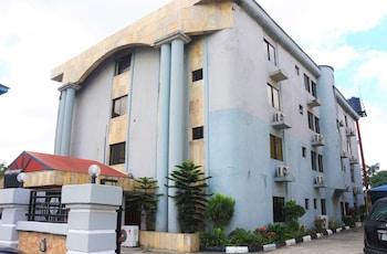 Image de Sissi Hotel à Port Harcourt