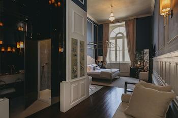 Picture of Torel 1884 Suites & Apartments in Porto