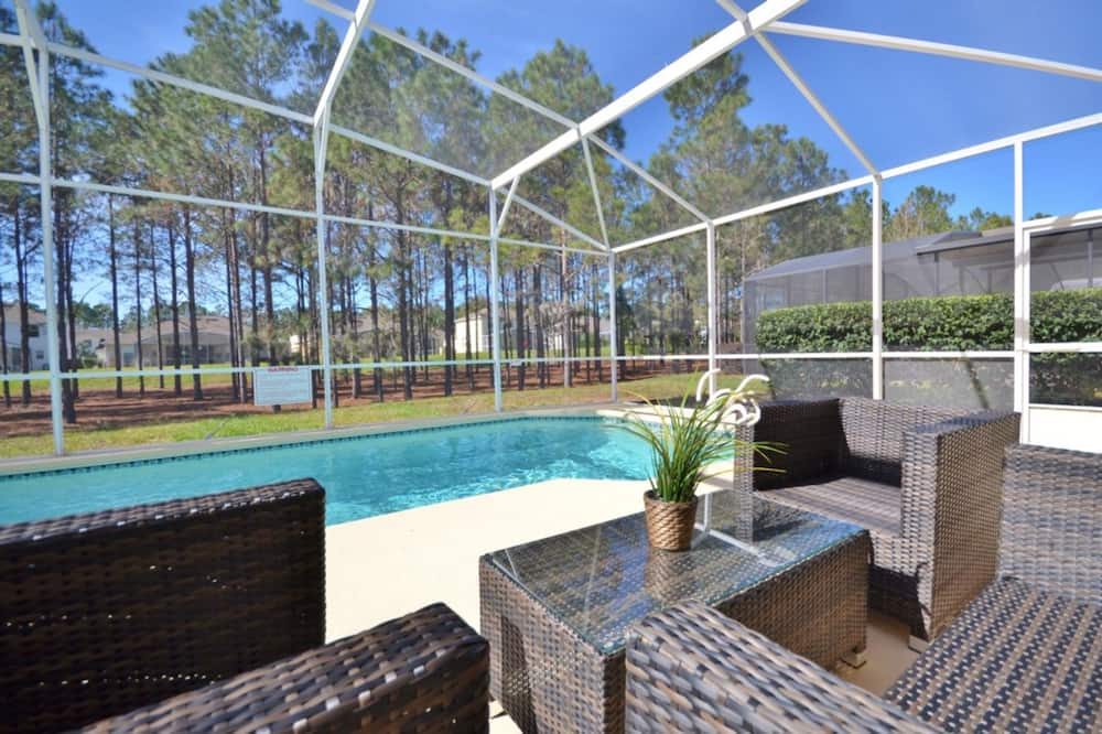 Highlands Reserve Golf & Country Club - 600 Brighton Drive