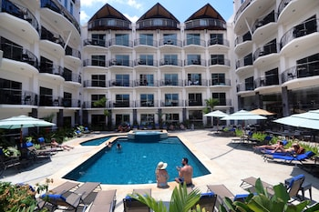 Picture of  PACIFIC SUITES Boutique Hotel & Bistro in Jaco
