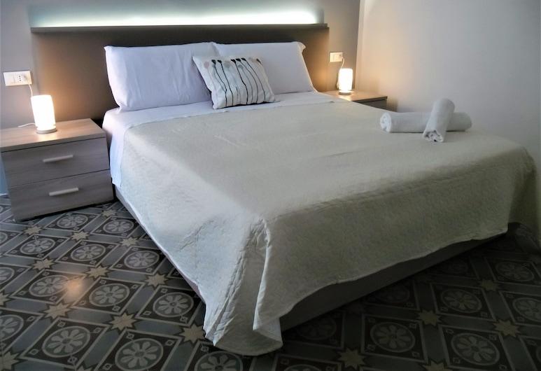 Le vie del Centro, Palermo, Vierbettzimmer, Zimmer