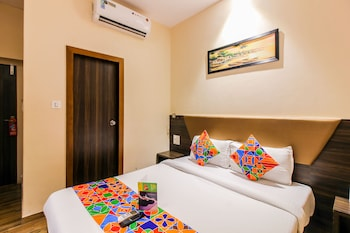 Picture of FabHotel Horizon Andheri East in Mumbai