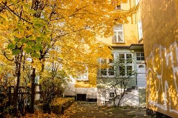 Picture of Sopot Sleeps - Sopot Spot in Sopot