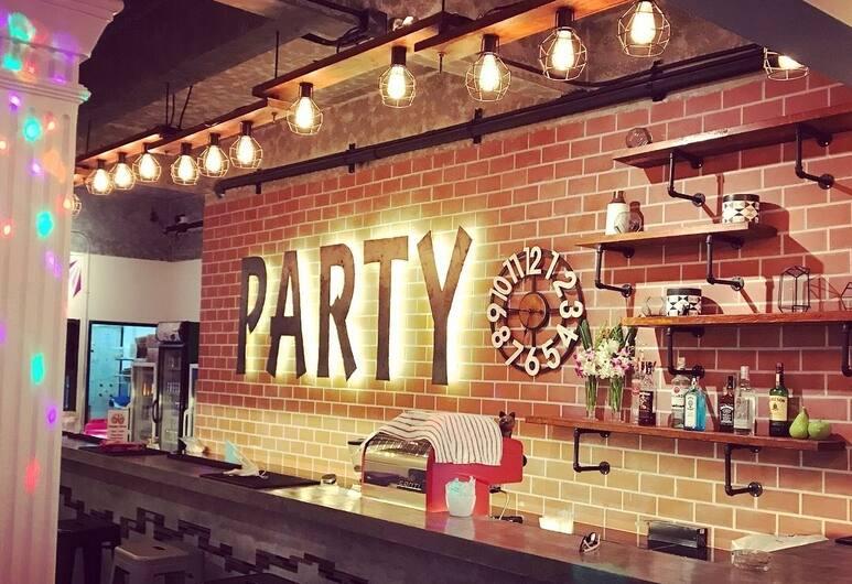 Bodega Phuket Party Hostel - Adults Only, Patong