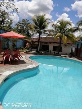 Bild vom Poseidon Guest House in Iquitos