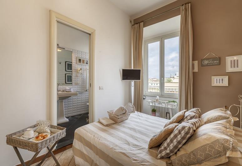 Matilde's Rooms in St. Peter, Rom