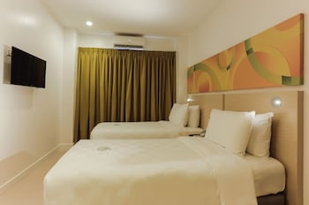 Picture of Go Hotels Cubao - Quezon City in Quezon City