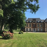 Château de Transière
