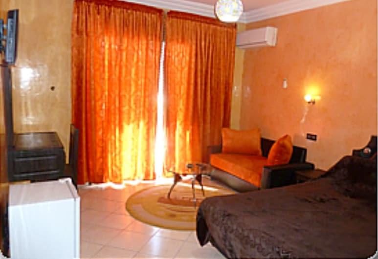 棕櫚飯店, 阿加迪爾, 標準客房, 非吸煙房, 客房