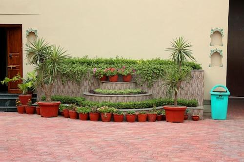 Vijaigarh