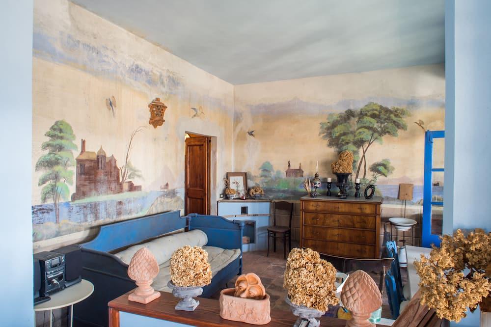 Exclusive Room, 1 Bedroom, Hill View - Children's Theme Room