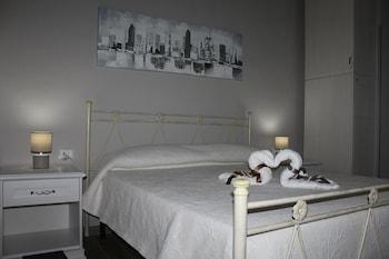 Picture of B&B San Marco in Taranto