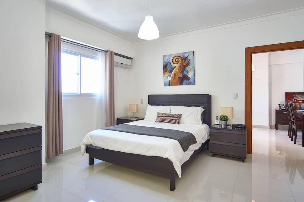 Apartmán typu Business, kuchyňa, bez výhľadu - Vybraná fotografia