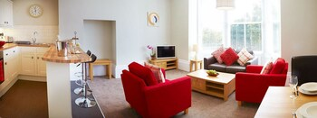 Picture of Red Lea Apartments in Scarborough