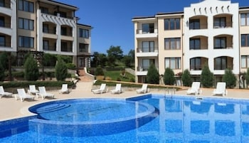 Picture of View Apartments in Sozopol