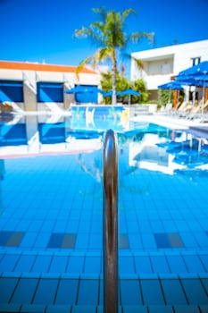 Picture of Anais Collection Hotels & Suites in Chania