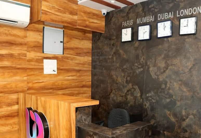 Udupi Dormitory, Mumbai, Recepcija