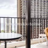 Διαμέρισμα (Condo), 1 Υπνοδωμάτιο - Μπαλκόνι