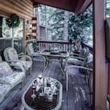 Ruidoso Four-bedroom