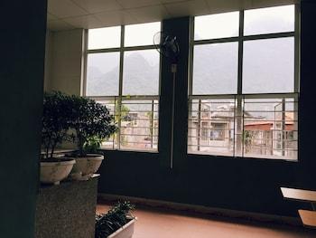 Foto Hao Tea Hostel  di Ha Giang