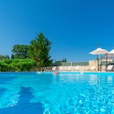 Vila, 5 spální - Súkromný bazén