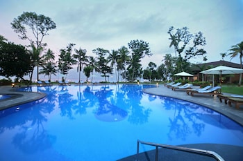 Picture of UDS Backwater Resort in Alappuzha