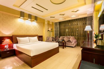Picture of Bel Ami Hotel in Ho Chi Minh City