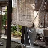 Terasa/trijem