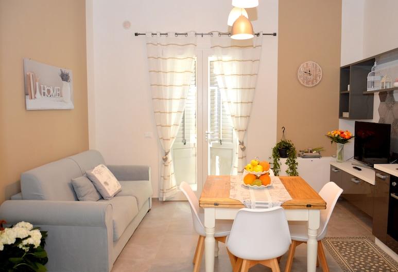 Casa Vacanze Lorelai Inn Marsala, Marsala