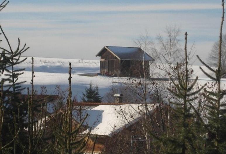 Gästehaus Annabell, Nesselwang, Escursioni con racchette da neve