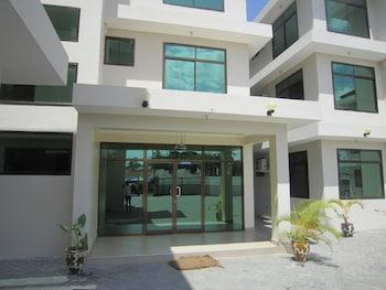 Image de FQ Village Hotel à Dar es Salaam