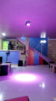 Foto di SeaDry Suites ad Abuja